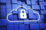 Châu Âu lo ngại an toàn dữ liệu trên dịch vụ đám mây