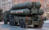 """Nga bắt đầu sản xuất """"siêu rồng lửa"""" S-500"""