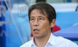 HLV Akira Nishino phủ nhận sẽ dẫn dắt ĐT Thái Lan
