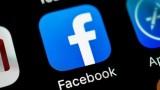 Facebook và Messenger đang gặp lỗi không hiển thị hình ảnh