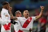 Hủy diệt Chile, Peru lần đầu vào chung kết Copa America sau 44 năm