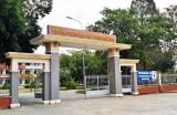 Vụ Hiệu trưởng Trường THPT Thủ Thừa: Cơ quan điều tra xác định ông Đức lập khống công trình để lấy tiền Nhà nước về sửa nhà riêng