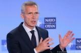 Đàm phán NATO - Nga về Hiệp ước INF không đạt được tiến triển