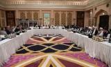 Taliban sẽ tạm dừng các cuộc đàm phán với Mỹ trong 2 ngày