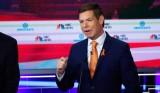 Bầu cử Mỹ 2020: Ứng cử viên đảng Dân chủ đầu tiên dừng cuộc đua