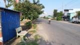 Tăng cường tuần tra bảo đảm an ninh, trật tự trên Đường tỉnh 835
