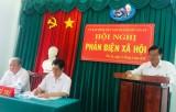 MTTQ Việt Nam tỉnh Long An - 5 năm thực hiện Hiến pháp 2013