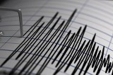 Một trận động đất có cường độ 7,3 đã xảy ra tại Indonesia