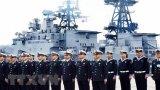 Trung Quốc tập trận không quân, hải quân ở bờ biển Đông Nam