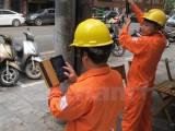 Khuyến cáo người dân tiết kiệm điện trong những ngày nắng nóng