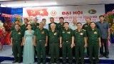 CLB Doanh nhân Cựu chiến binh - Cựu quân nhân Long An đóng góp hơn 9,6 tỉ đồng cho công tác nghĩa tình