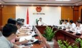 Bộ Công Thương tìm giải pháp cho các dự án năng lượng trọng điểm