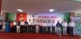 21 trường THPT chuyên, THPT chất lượng cao tham gia Trại hè Phương Nam tại Long An