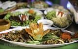 Ẩm thực góp phần đưa hình ảnh Việt Nam đến gần hơn với thế giới