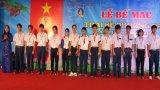 Kỳ thi Olympic Trại hè Phương Nam lần VI - 2019: Trường THPT Chuyên Long An đoạt giải Nhất toàn đoàn