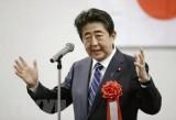 Thủ tướng Abe lại giành thắng lợi trong cuộc bầu cử Thượng viện?