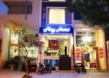 Đà Nẵng: Cháy khách sạn, hàng chục du khách được sơ tán khẩn cấp