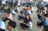 Trại hè Phương Nam - Sân chơi bổ ích, trí tuệ của học sinh, giáo viên
