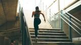 Muốn tránh bệnh tiểu đường, hãy đi cầu thang bộ!