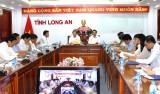 Việt Nam xếp hạng thứ 50/193 quốc gia, vùng lãnh thổ về chỉ số an toàn, an ninh thông tin