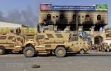 LHQ: Cuộc chiến tại Yemen 'rõ ràng có thể giải quyết được'