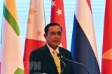 Thái Lan chuẩn bị cho Hội nghị Bộ trưởng Ngoại giao ASEAN lần thứ 52