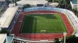 SEA Games 30: Chốt thời gian, địa điểm tổ chức môn bóng đá