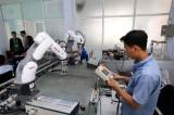 Việt Nam tiếp tục tăng hạng về chỉ số đổi mới sáng tạo toàn cầu