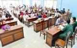 Tân Hưng: Ban Chỉ đạo 24 chi trả trợ cấp một lần cho 308 đối tượng chính sách