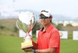 FLC Vietnam Masters 2019: Khởi đầu cho con đường golf chuyên nghiệp