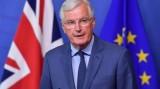 EU phản đối yêu cầu thay đổi thỏa thuận Brexit của tân Thủ tướng Anh