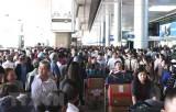 Thẩm định Báo cáo nghiên cứu tiền khả thi Dự án nhà ga T3 Tân Sơn Nhất