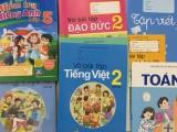 """UBND huyện Bến Lức phản hồi về thông tin """"Ngành giáo dục Long An biến giáo viên thành người bán sách"""""""