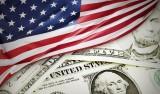 Kinh tế Mỹ tăng trưởng chậm lại trong quý 2/2019