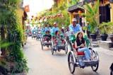 Xúc tiến thị trường khách quốc tế lớn thứ 3 của du lịch Việt Nam