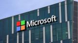 Vì sao Microsoft 'ngó lơ' vi phạm bản quyền Windows và Office?
