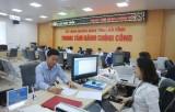 Nhiều bộ không dám thuê dịch vụ CNTT xây dựng Chính phủ điện tử