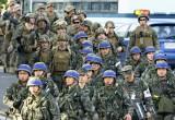 Triều Tiên muốn hủy bỏ Thỏa thuận chia sẻ thông tin quân sự Hàn-Nhật