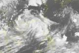 Ban Chỉ đạo TW về Phòng chống Thiên tai ra Công điện khẩn về bão số 3