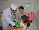 Kiên quyết không để dịch sốt xuất huyết lan rộng