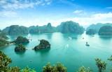 Du lịch Việt Nam đặt mục tiêu đón 47 triệu khách quốc tế vào năm 2030