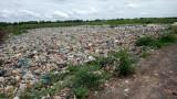 Công tác bảo vệ môi trường và tiến độ thực hiện xử lý rác thải trên địa bàn tỉnh Long An