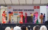 Đặc sắc văn hóa Việt Nam trong lễ hội Asian Weekend 2019 ở Slovakia