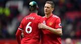 Chuyển nhượng 05/8: Paul Pogba ở lại MU, Quỷ đỏ từ bỏ Paulo Dybala