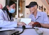 Ngành Y tế Long An thực hiện đồng bộ các giải pháp nâng cao sức khỏe nhân dân