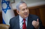 Israel: Các thành viên đảng Likud cam kết ủng hộ Thủ tướng Netanyahu