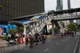 Bộ Nội vụ Thái Lan đặt các cơ quan trực thuộc vào tình trạng báo động