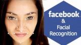 Facebook thua kiện về công nghệ nhận dạng khuôn mặt ở Mỹ