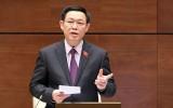 Uỷ ban Thường vụ Quốc hội sẽ chất vấn nhiều Bộ trưởng