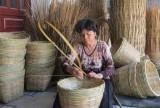 Hội Liên hiệp phụ nữ Việt Nam xã An Ninh Đông hỗ trợ hội viên giảm nghèo, ổn định cuộc sống